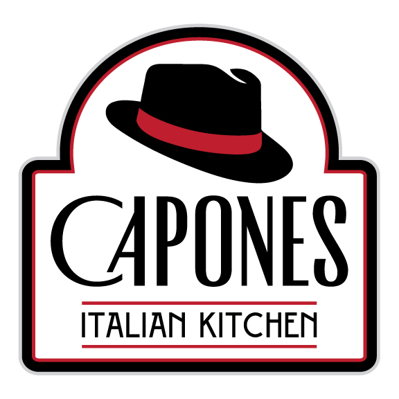 Capones Italian Kitchen